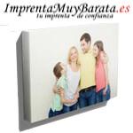 lienzos personalizados - Fotografía