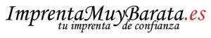 impremta online - helloprint - imprentamuybarata