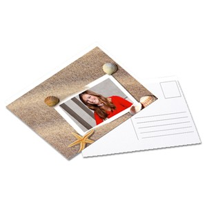 postales de navidad para imprimir - imprimir postales