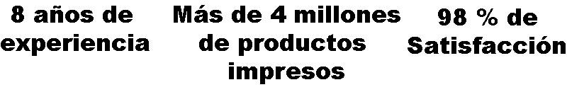 números de imprentamuybarata.es