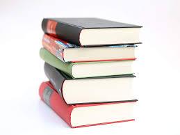 Libros encolados - libros encuadernacion encolada